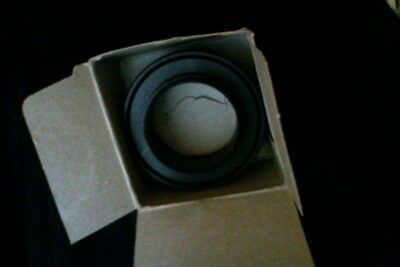 Celestron Telescope -  T-Adapter for Refractor -  Camera Mounting   #93634