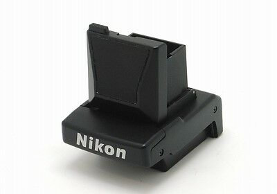 New Nikon DW-20 Waist Level Finder for F4 F4S Camera from JAPAN