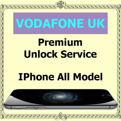 Iphone 5 deals uk 3 network