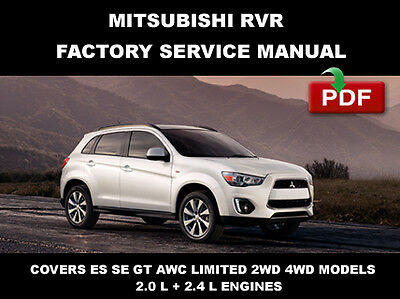 Subaru outback 2015 factory service repair workshop fsm manual mitsubishi 2013 2014 2015 rvr factory service repair fsm manual wiring diagram asfbconference2016 Gallery