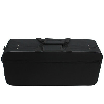 New Woodwind Fashionable Musical Oxford Cloth Trumpet Big Case Protable