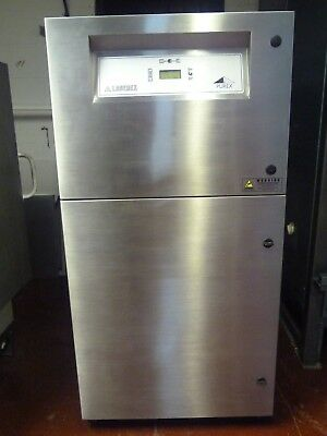 Purex Laserex 2000i  Digital  Fume/ Dust Extraction Unit COLLECTION KINGS LYNN
