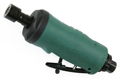 "Jonnesway New JAG-0925R 1/4"" Air Die Grinder 22000 RPM"
