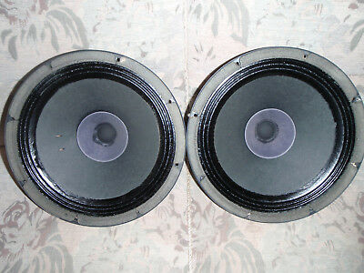 great pair of Philips AD12100 M8 in very good condition full working worldw.ship