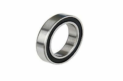 MR 24377 2RS (24X37X7mm) BIKE BEARING / CUSCINETTO BICI Movimento Centrale GXP