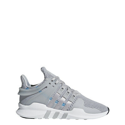 cc5d8ee40b9 New Adidas Youth Originals Eqt Support Adv Gs Shoes  Cq2546  Youth Us 5