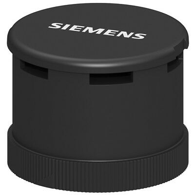 Siemens 8WD4420-0EA2 Siren Element for Signaling Columng Light Tower, 70mm, 24V