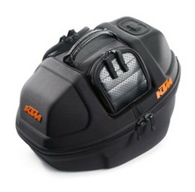 KTM Power Wear NECK BRACE BAG Tasche Gepäck