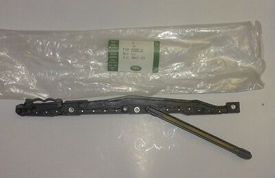 Genuine Brand New Range Rover L322 2002> Sunroof Sliding Guide Exm000010