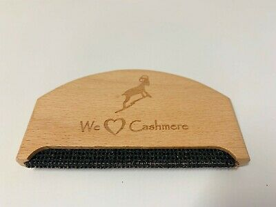 Cashmere Combs