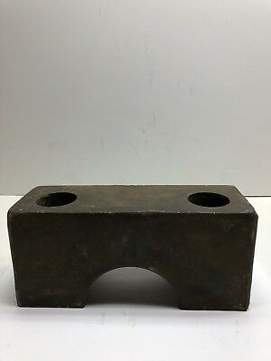USED Aftermarket for Caterpillar (CAT) 131-1652 or 131-1652 CAP TRACK IDLER