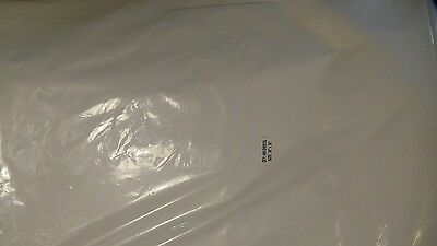 20 x 30 WHITE TISSUE PAPER-5 Reams 2400 Sheets