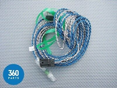 Excellent Bmw Wiring Cable Repair Splice Joint Connector X 5 61138364568 Eur Wiring Database Pengheclesi4X4Andersnl