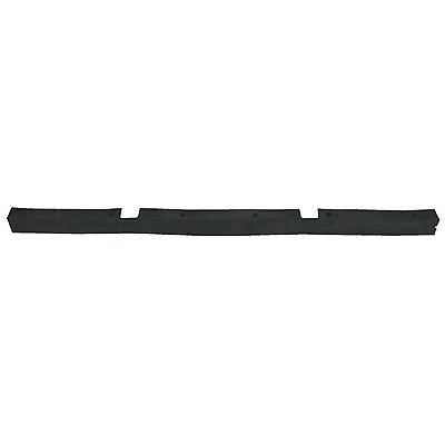 FO1094100 Front Lower Replacement Spoiler for 05-07 Escape