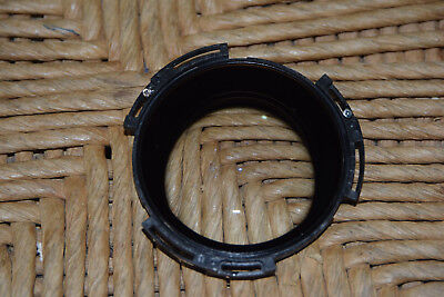 genuine Canon EF 28-70mm 1:2.8 L CY1-2530-000 FRONT LENS ASSEMBLY
