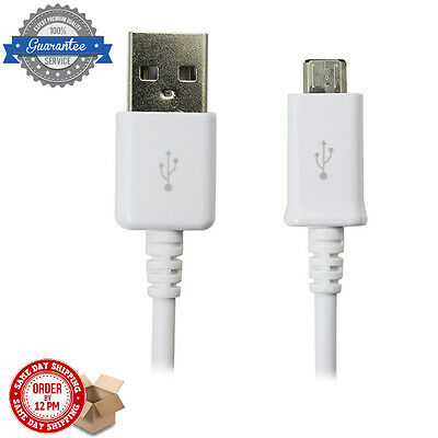 New Original Micro Usb Charging Cable For Oem Samsung Galaxy S3 S4 S6 Note 4