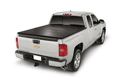laderaumabdeckung pickup abdeckung rollo dodge ram 1500. Black Bedroom Furniture Sets. Home Design Ideas