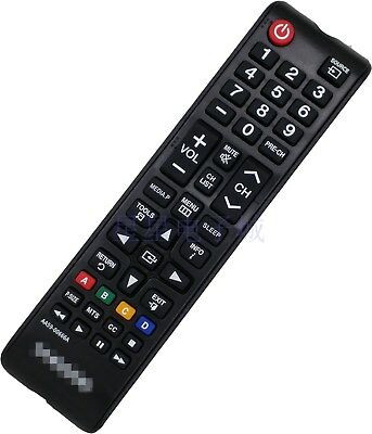 AA59-00600A AA59-00581A BN59-00857A Replacement Remote Control For Samsung TV