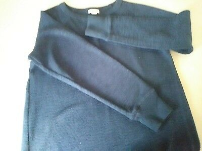 boys sweaters size 8-10 lot  of 2