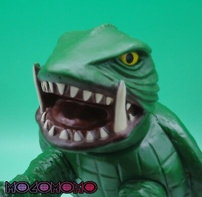 GAMERA Marmit 1998 vintage monster figure authentic from Japan !!