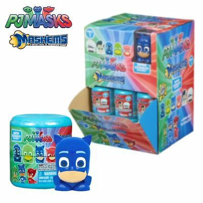 New 1 3 5 Or 10 Series 1 PJ Masks Blind Mash'ems Capsules Mystery Pack Official