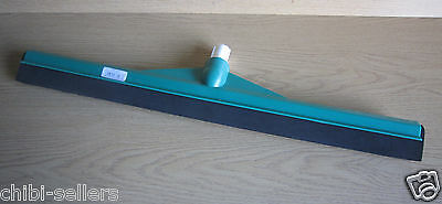 Floor Squeegee Kitchen Industrial Swimming Pool Changing Room 600Mm**new**