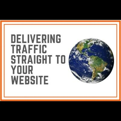 SALE*Unlimited Lifetime Full-Page WebsiteTraffic,USA,UK,EUROPE  Ad Agency Offer!
