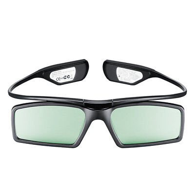 Samsung SSG-3570CR/XC 3D Glasses