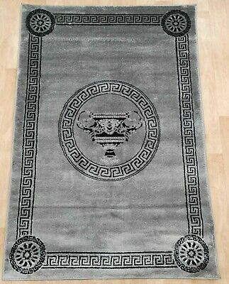 Large Extra Large Rugs Runners Doormats Thick Dense Pile All Floors Stain Proof