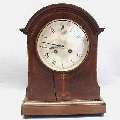 altes uhrwerk f r bastler gewichtsregulator regulator wanduhr uhrwerk eur 199 00. Black Bedroom Furniture Sets. Home Design Ideas