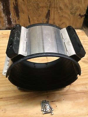 "Casing Spacer, Cascade CCS1320, Fits OD 13.20"" Inside 20"" Casing Pipe"