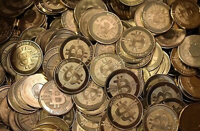 Bitcoin Crypto Currency-Earn 35% MONTHLY passive earning Visit CRYPTOSTRANG.COM