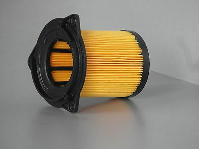 Brixton BX 125 Replacement Part Motorcycle 125 Air Filter New Dealer Spare Parts