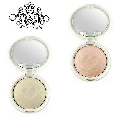 Katie Price Baked Highlighter- Choose Your Shade