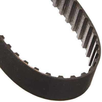 HTD330-5M 66 Teeth 25mm Width Rubber Cogged Synchronous Timing Belt