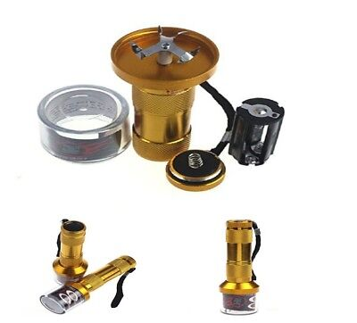 Tool Herb Tabacco Electric Metal Grinder HONBAY Zinc Alloy Crusher Cracker
