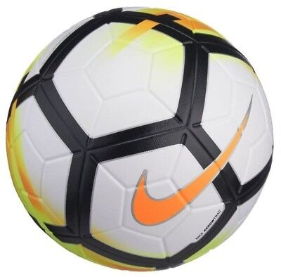 Nike Magia Matchball- FIFA QUALITY PRO- Size 5