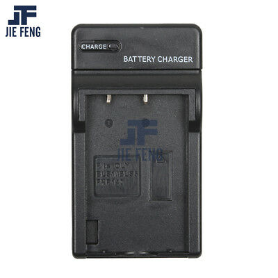 BLS1 BLS5 battery  Charger for Olympus PEN E-PL1 E-PM1 EP3 EPL3 E-620