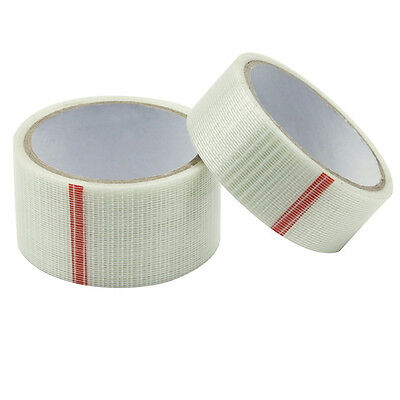 5cm Breite Kite Repair Tape Wasserdicht Ripstop DIY Markise Kleber CJ