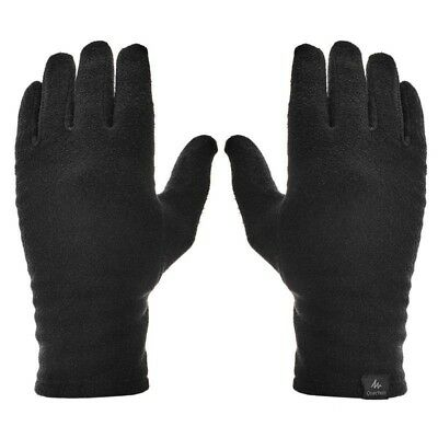 NS Men's Ladies Outdoor Everyday Gloves Mittens Driving Cycling Gloves Unisex UK