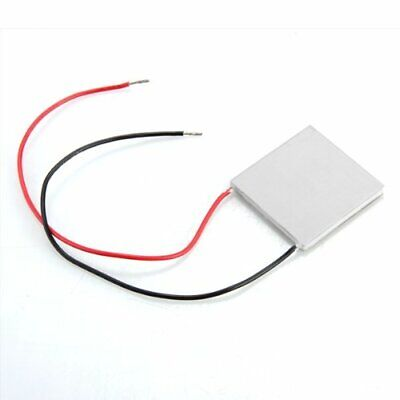 Peltier cell cooling 67  Degree  30W Thermoelectric Cooler Z3T4