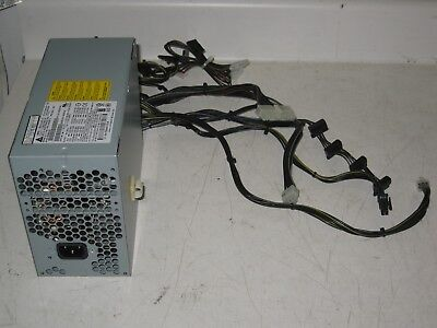 HP Power Supply 440860-001 442038-001 DPS-1050CB for XW8600 XW9400 Workstation