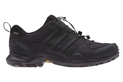 adidas | Herren | Terrex Swift R2 GTX | Outdoorschuhe