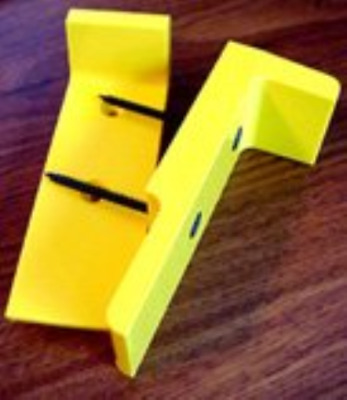 Free Hands Drywall Installation tool