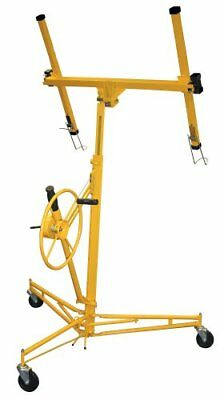 Buffalo Tools DWHOIST Drywall and Panel Hoist
