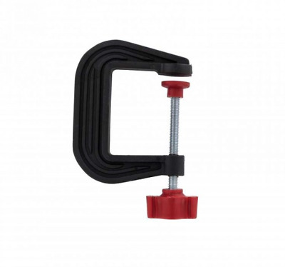 MODELCRAFT PLASTIC G CLAMP (50mm)