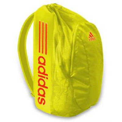 9e5bdaf74358 ADIDAS WRESTLING GEAR Bag 2.0 A514720 - Various Colors (NEW) Lists ...
