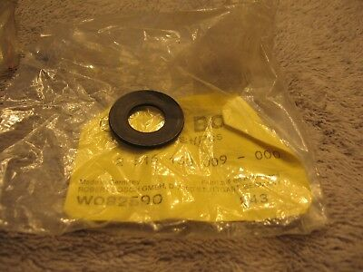 New Oem Original Replacement Part Bosch Washer 2916160009