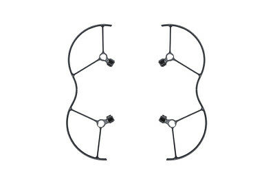 DJI Mavic Propeller Guard Mavic Part 32 8330 mavic pro 6958265134708