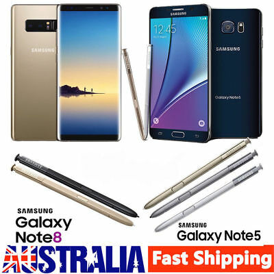 Replacement S Pen Stylus Touch Pen Spen For Samsung Galaxy Note 8 / Note 4